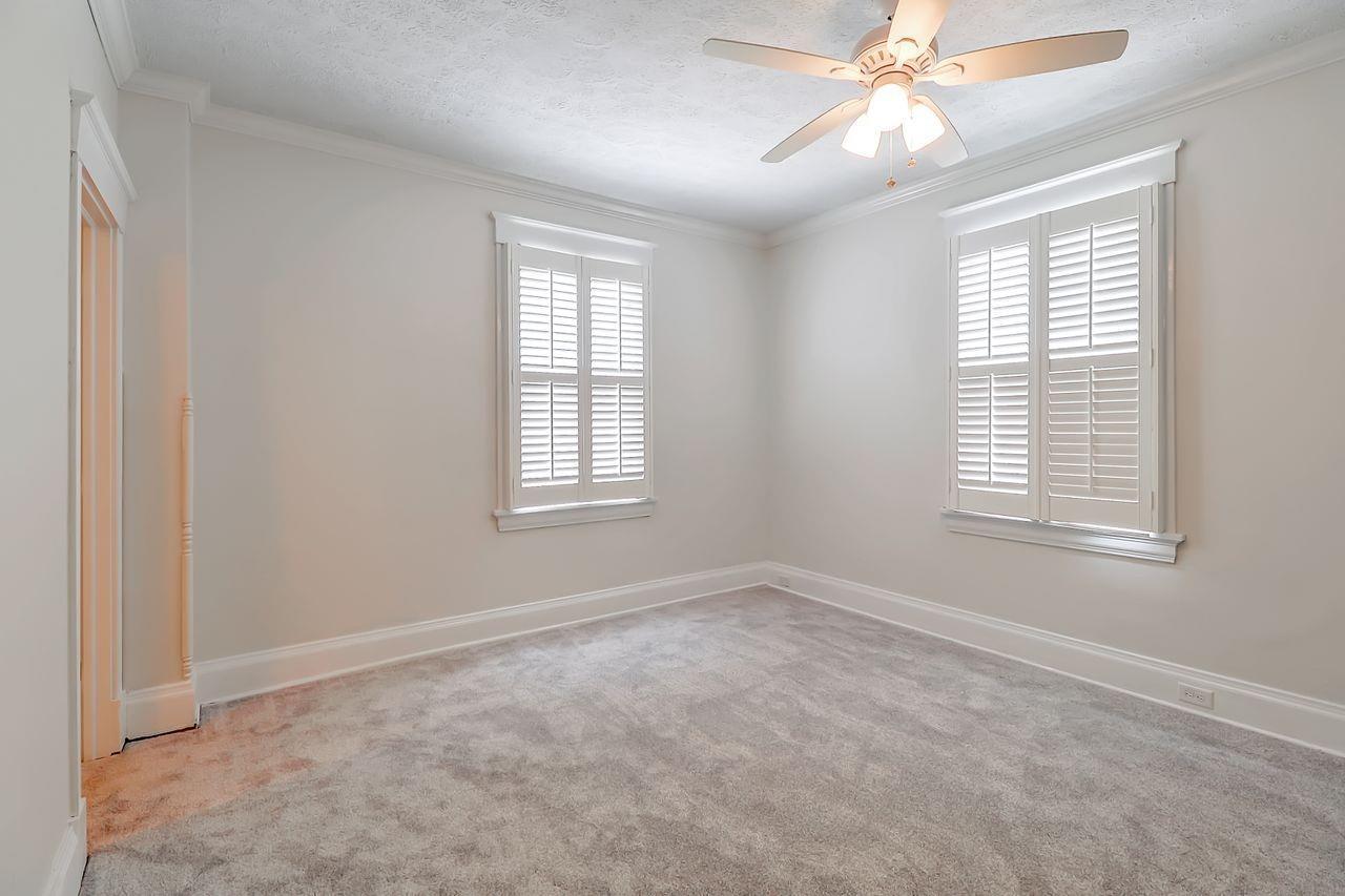3428 Duncan Avenue Property Photo 31
