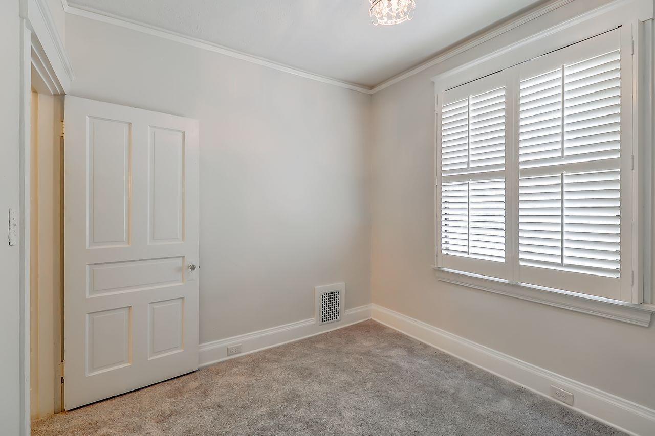 3428 Duncan Avenue Property Photo 32