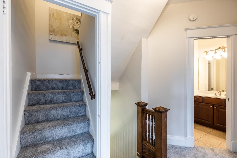 3428 Duncan Avenue Property Photo 33