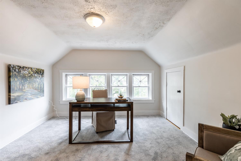 3428 Duncan Avenue Property Photo 34