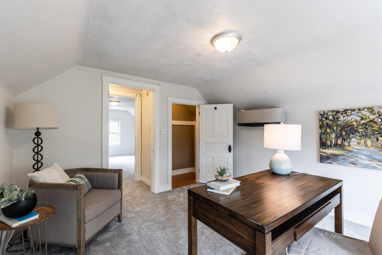3428 Duncan Avenue Property Photo 35