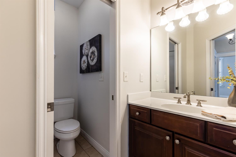 3428 Duncan Avenue Property Photo 36