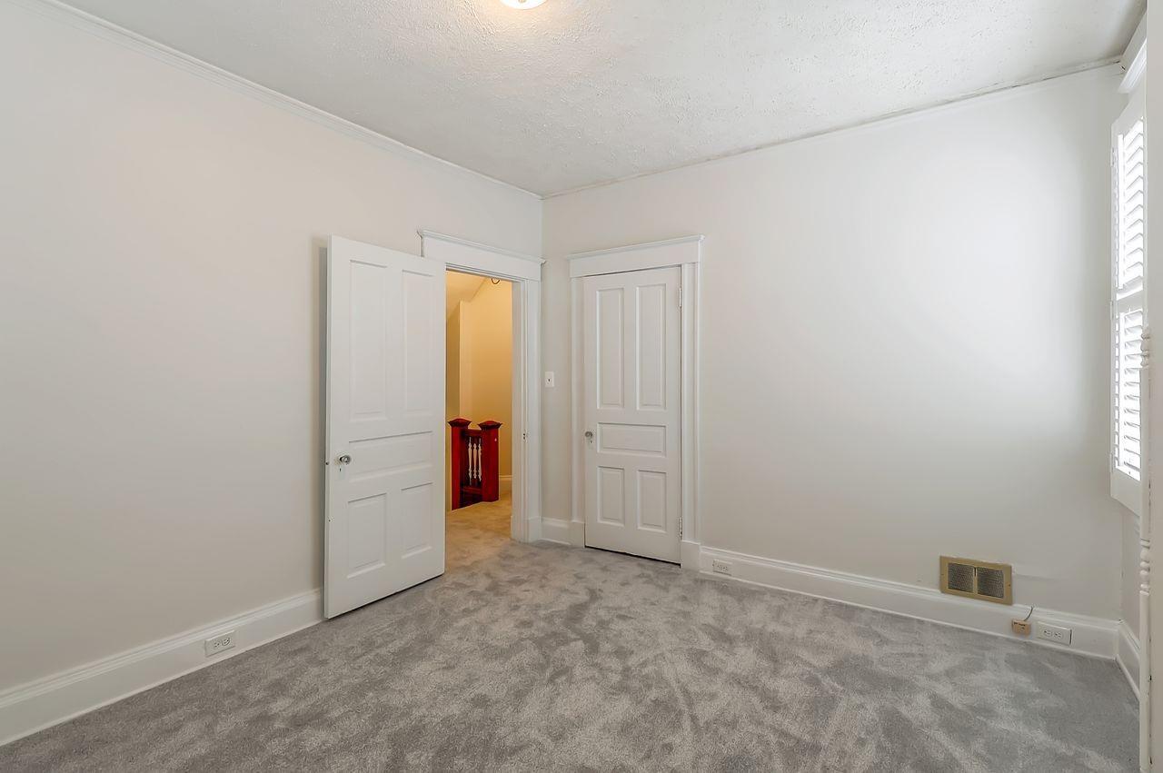 3428 Duncan Avenue Property Photo 38