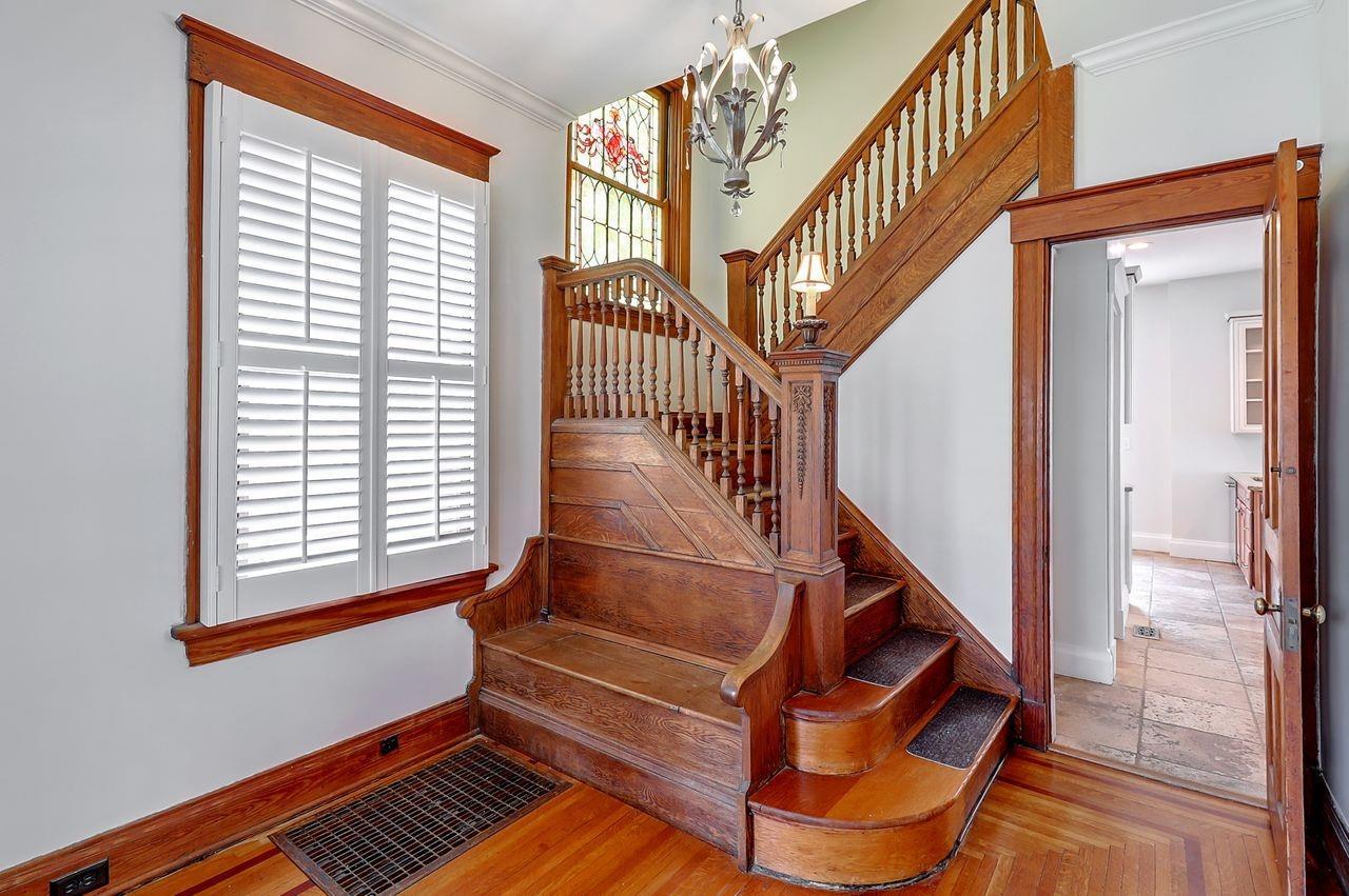 3428 Duncan Avenue Property Photo 39