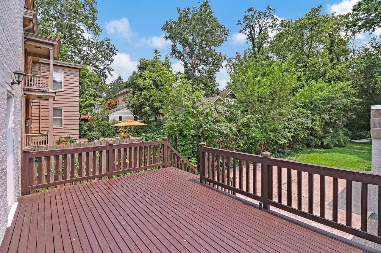 3428 Duncan Avenue Property Photo 40