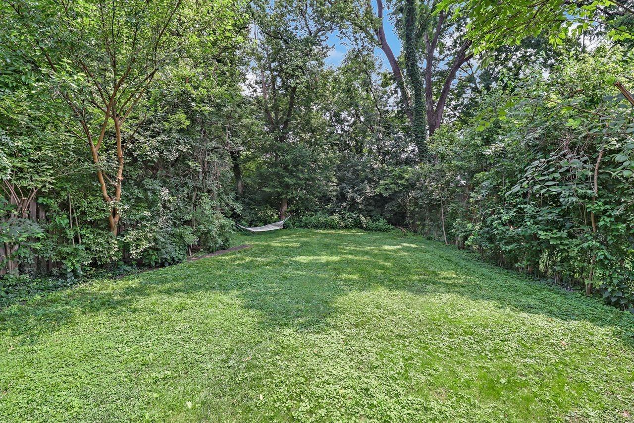 3428 Duncan Avenue Property Photo 41