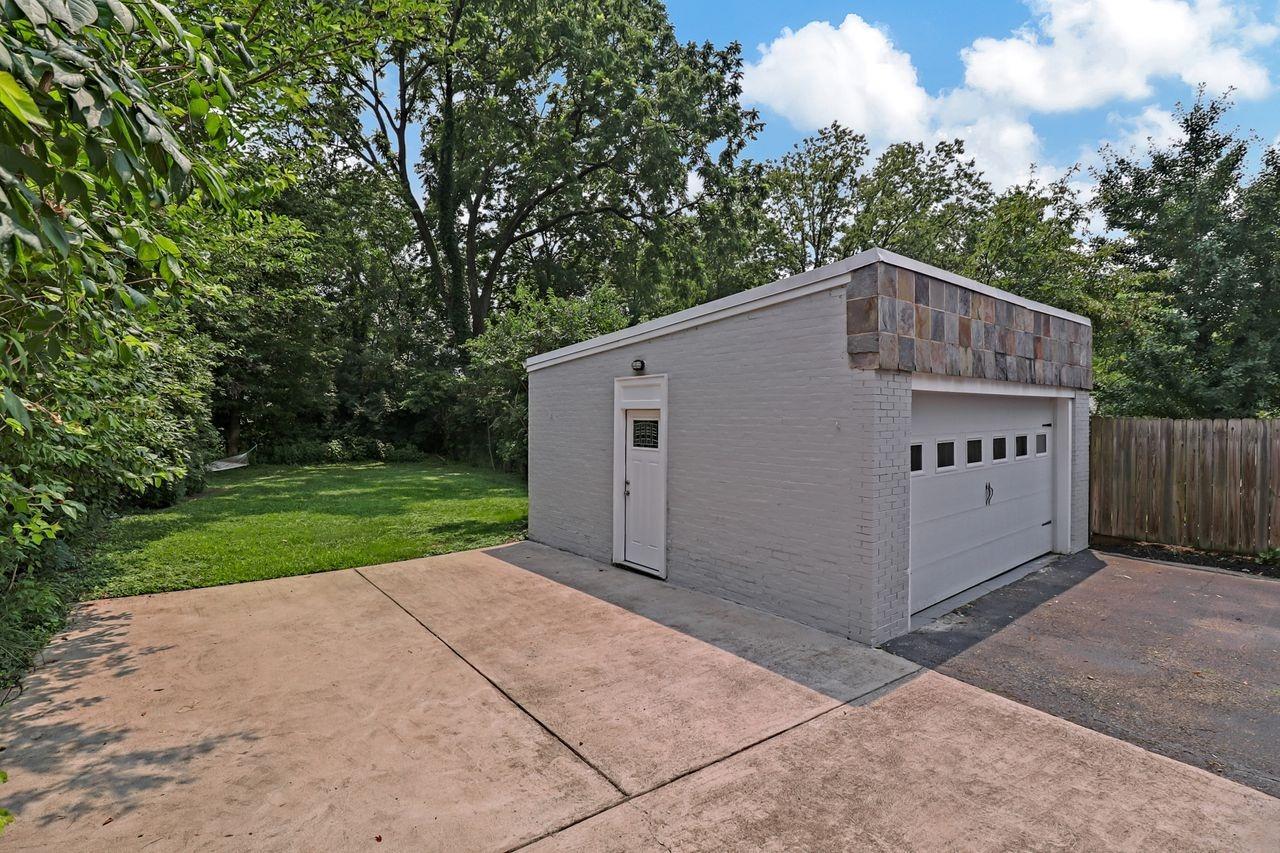 3428 Duncan Avenue Property Photo 42