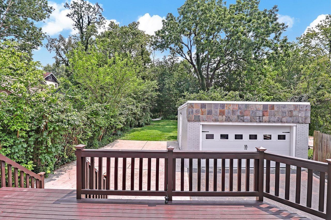 3428 Duncan Avenue Property Photo 43