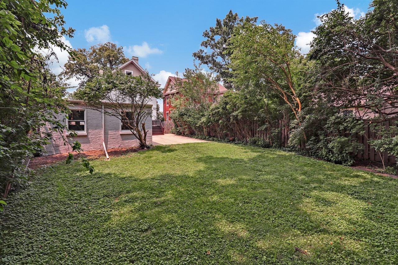 3428 Duncan Avenue Property Photo 44