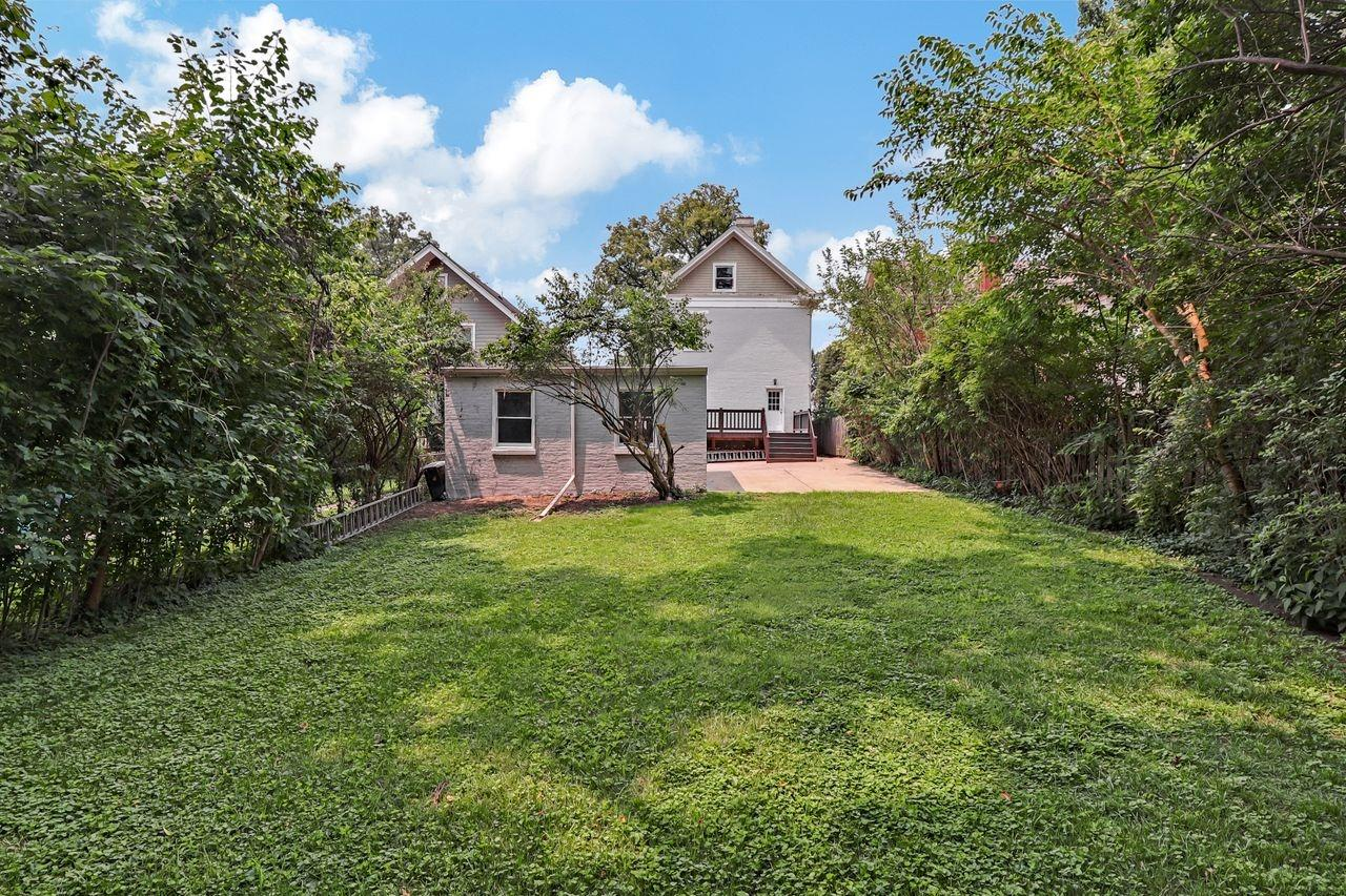 3428 Duncan Avenue Property Photo 45