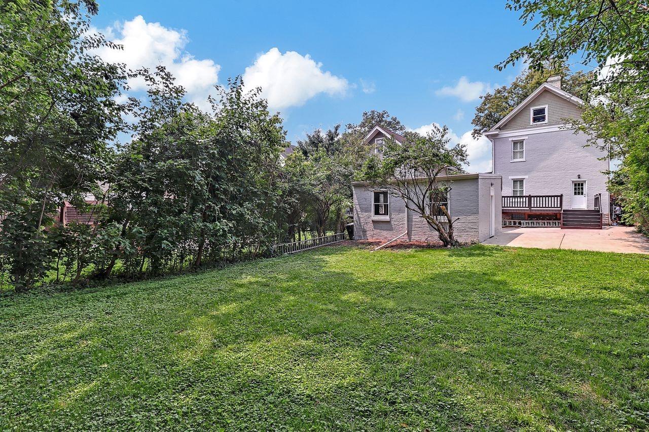 3428 Duncan Avenue Property Photo 46