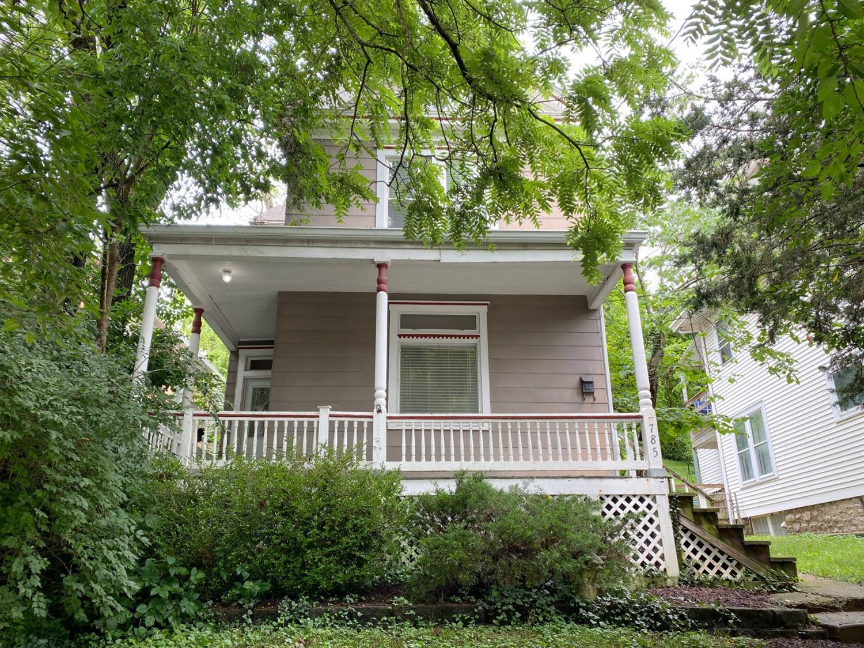 785 Delta Avenue Property Photo