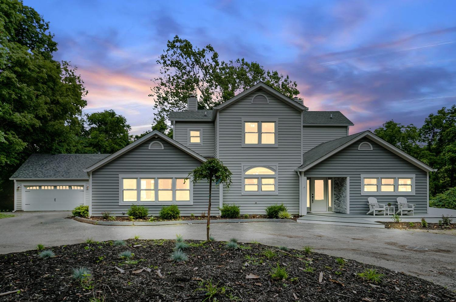 7780 Blome Road Property Photo