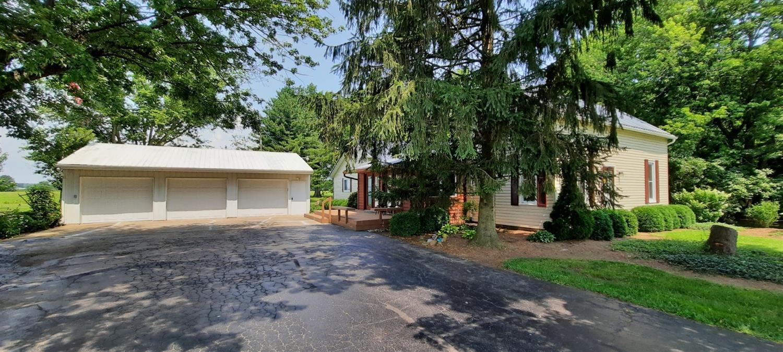 10354 St Rt 730 Property Photo