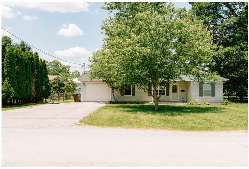 355 N Second Street Property Photo