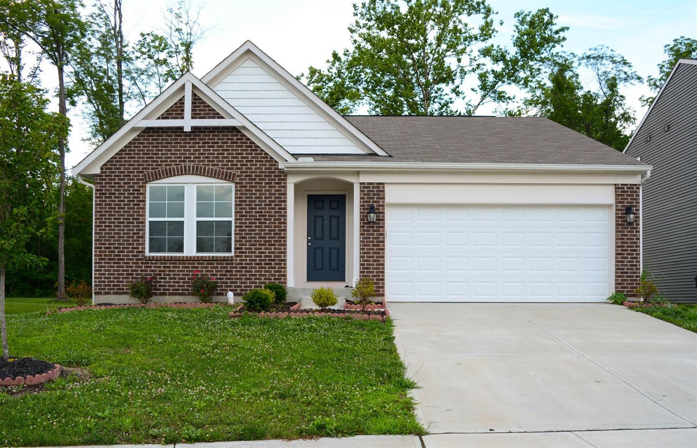 724 Mary Lane Ext Property Photo