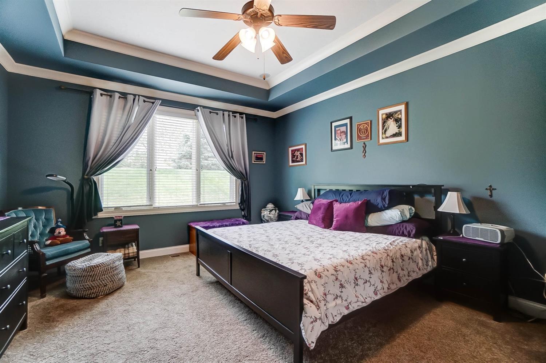1435 Champions Way Property Photo 20
