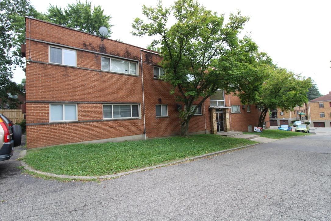 3344 Stathem Avenue Property Photo