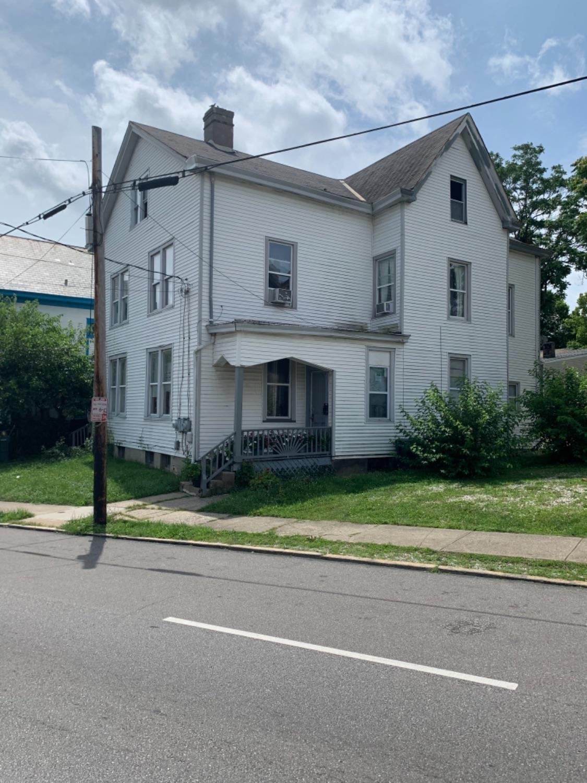 3713 Glenway Avenue Property Photo