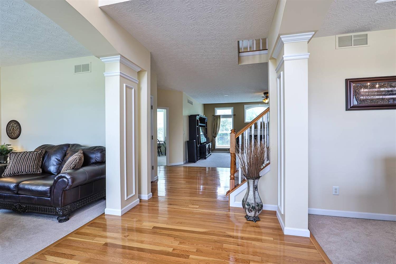 7533 Cedarcrest Drive Property Photo 1