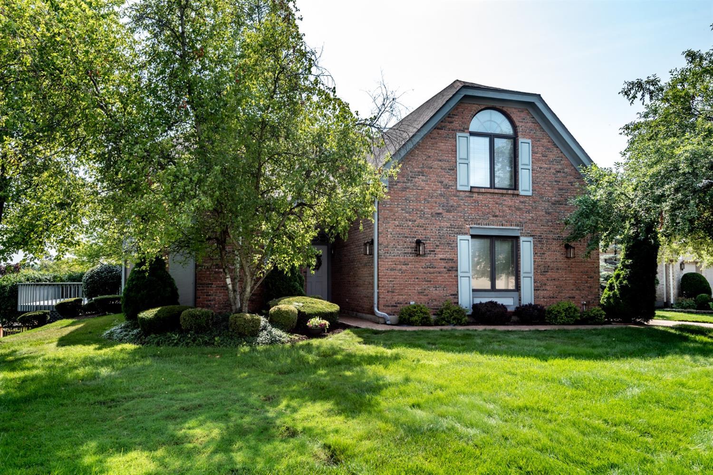 7330 Hartcrest Lane Property Photo