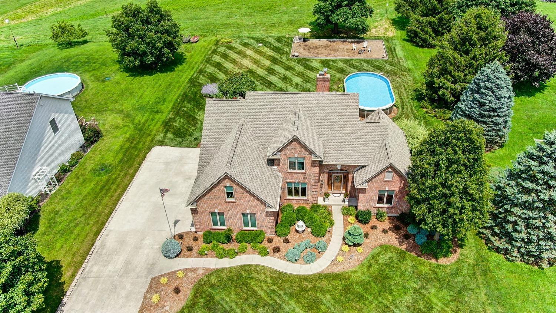 11518 Carolina Trace Road Property Photo