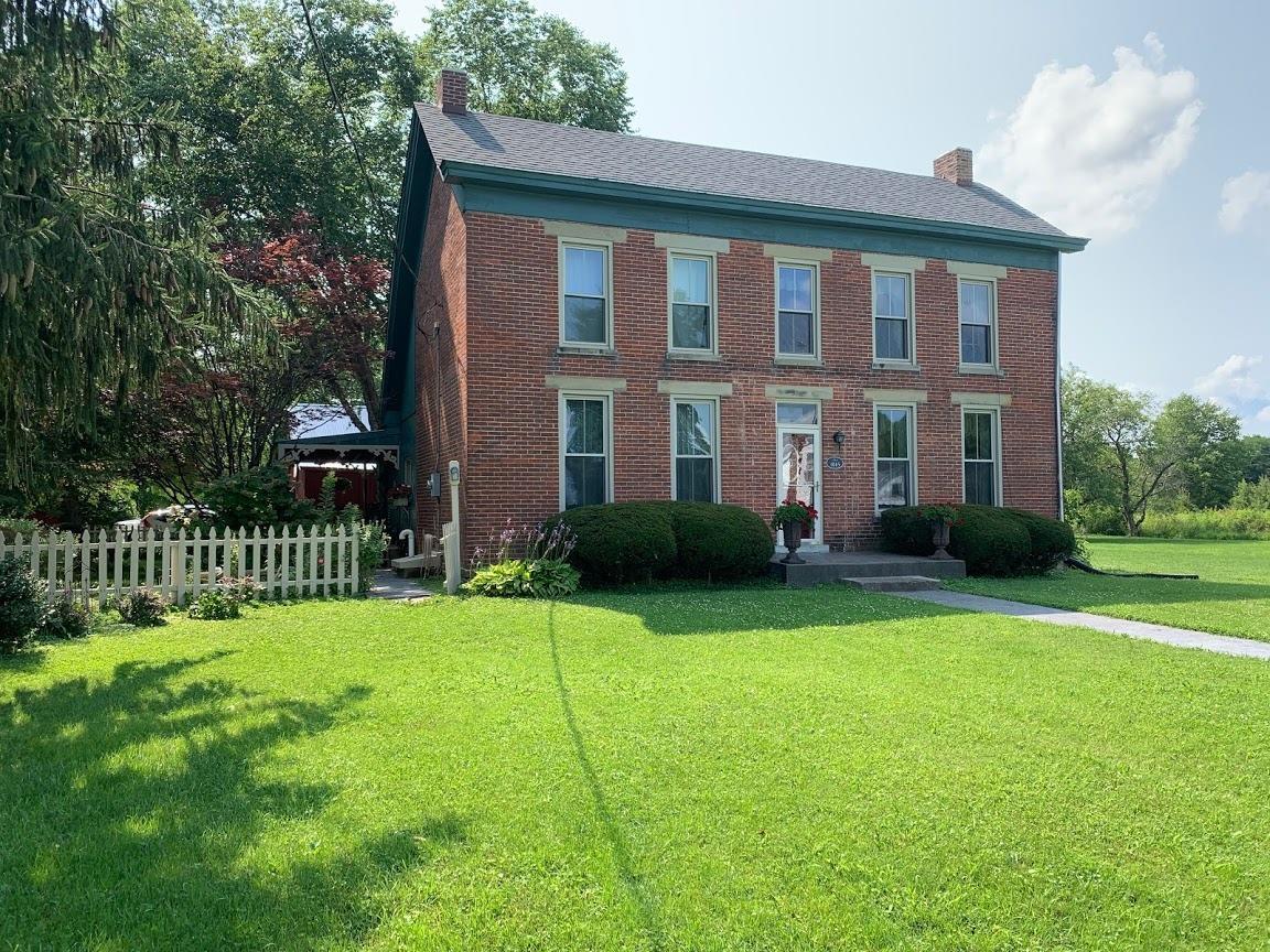16113 St Marys Road Property Photo