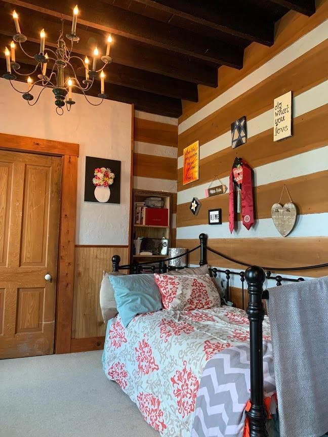 16113 St Marys Road Property Photo 9