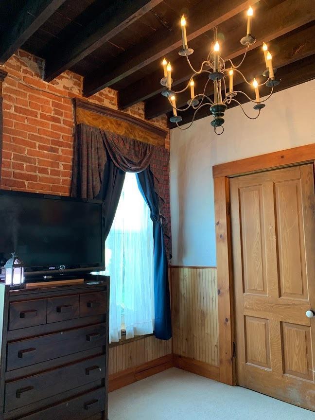 16113 St Marys Road Property Photo 11