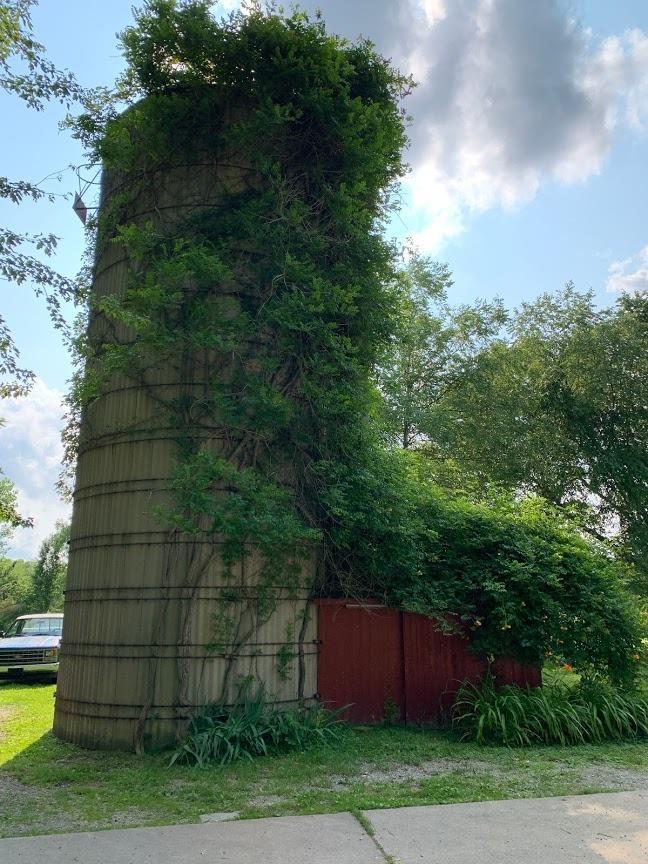 16113 St Marys Road Property Photo 35