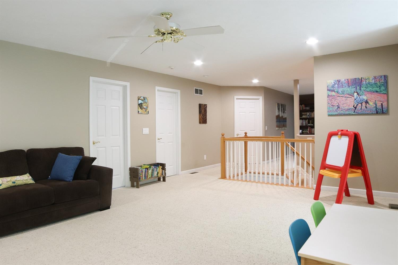 5847 Woodthrush Lane Property Photo 20