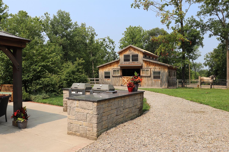 5847 Woodthrush Lane Property Photo 30