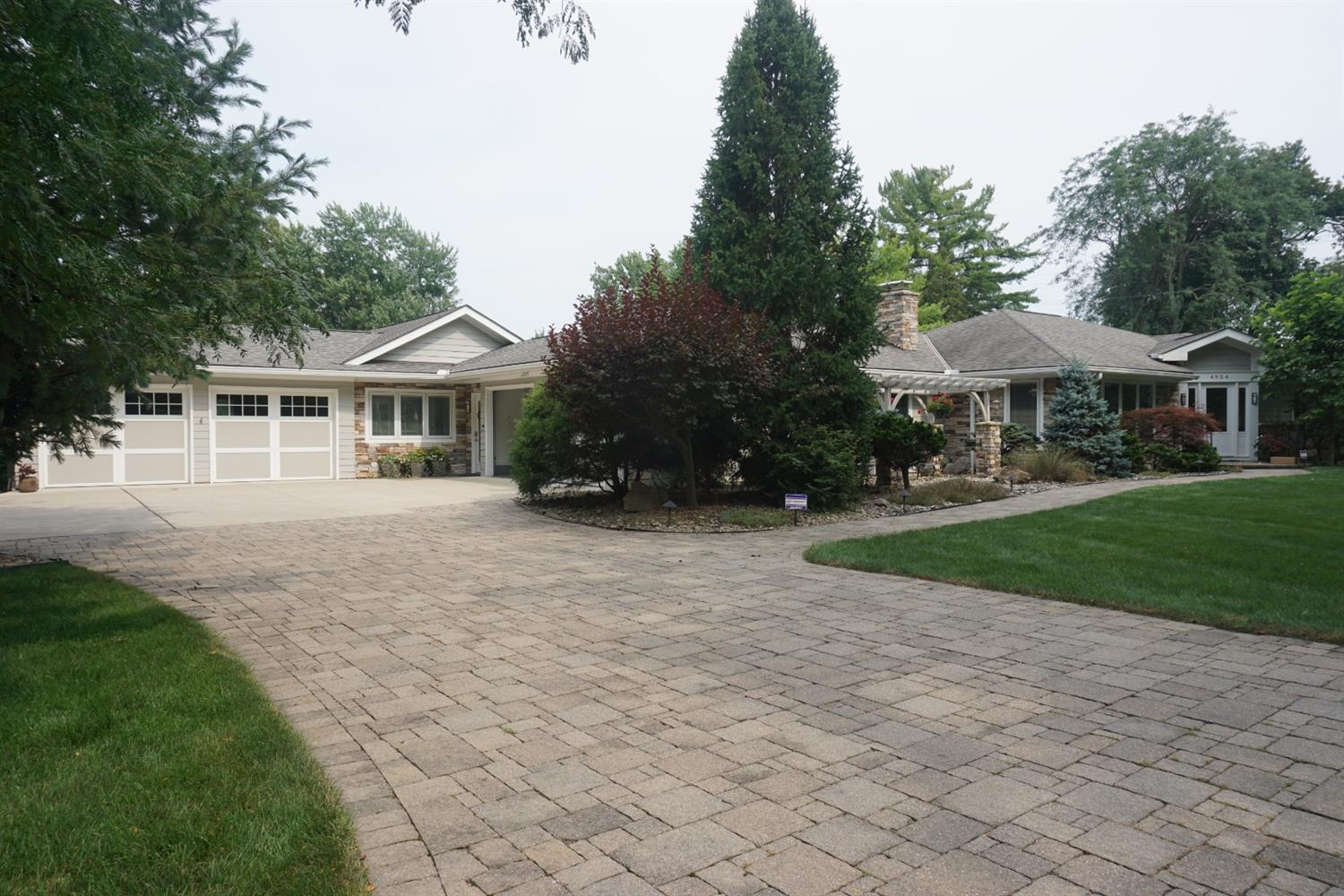 Franklin County Real Estate Listings Main Image