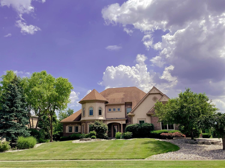 8295 Cherry Laurel Drive Property Photo 1