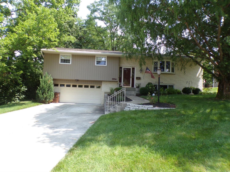 3794 Ridgedale Drive Property Photo 1