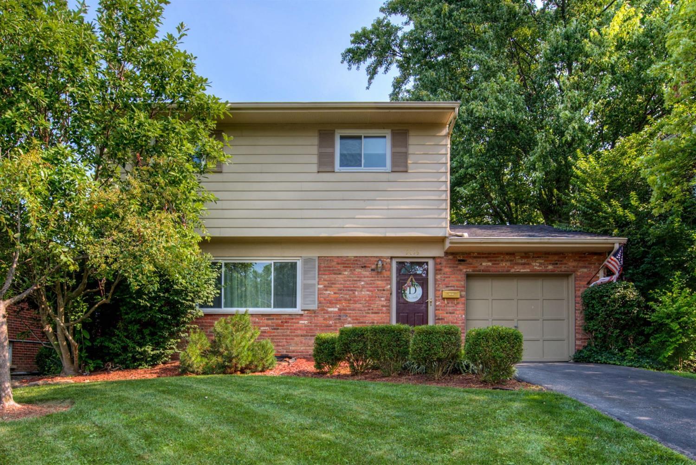 3616 Brockton Drive Property Photo 1