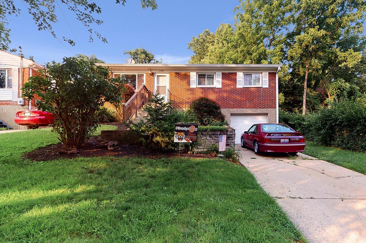 178 Pontius Avenue Property Photo