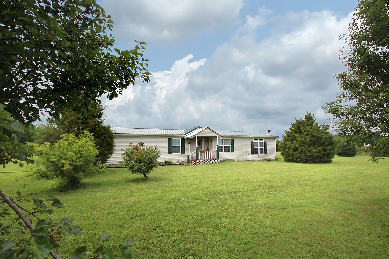 3218 White Oak Valley Road Property Photo