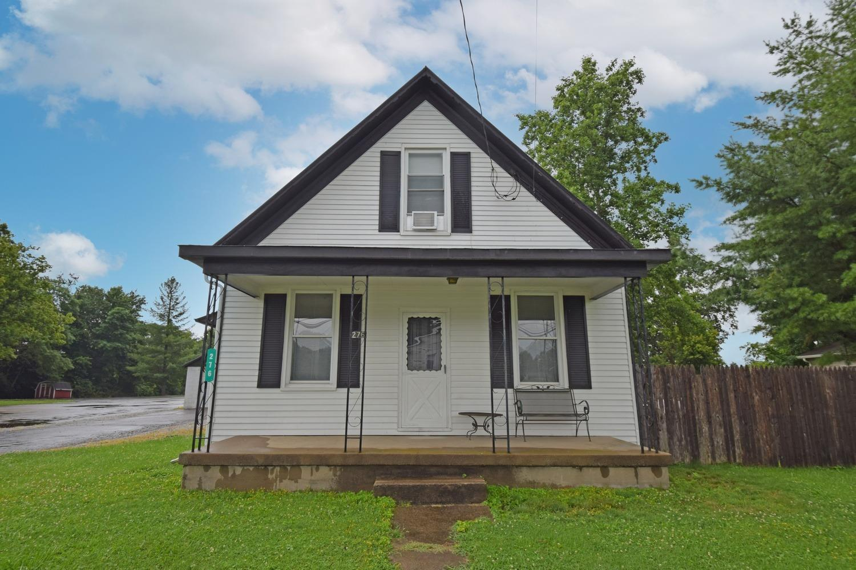276 E Main Street Property Photo