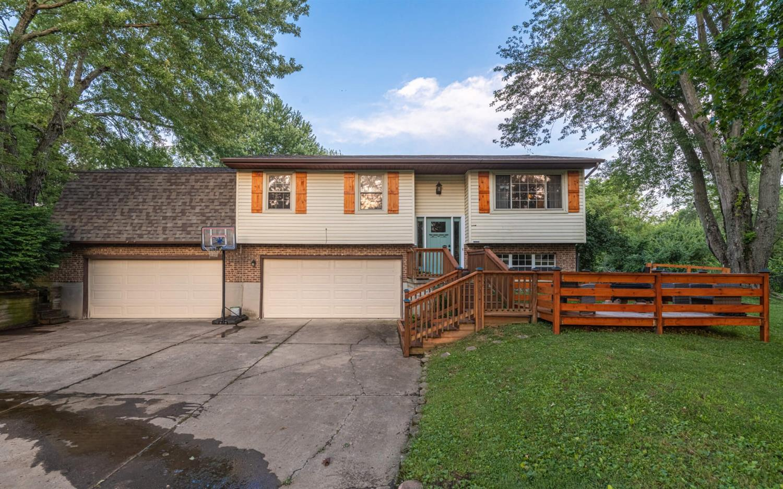 505 Mound Road Property Photo