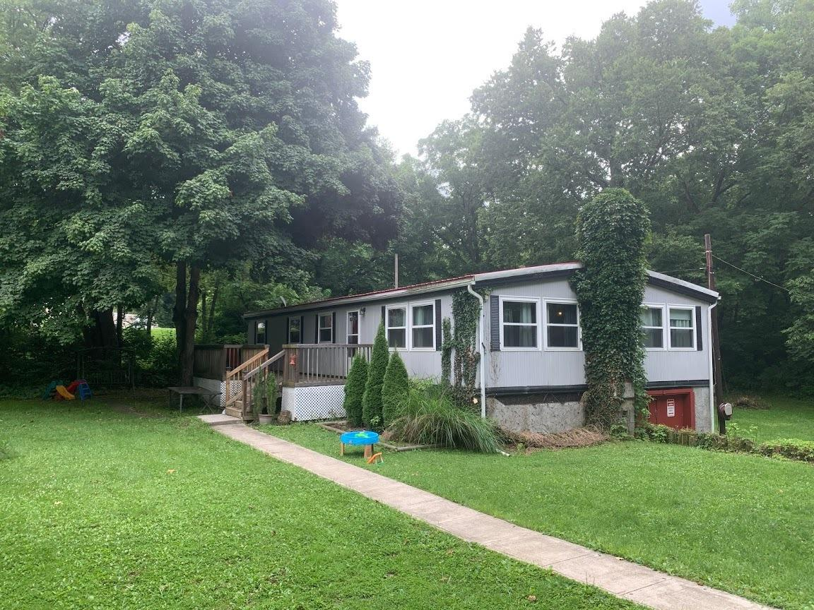 5118 St Peters Road Property Photo
