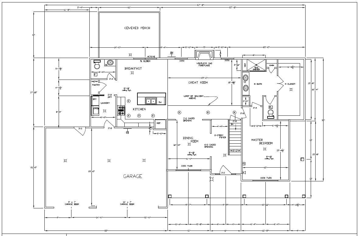 126 Grimes Valley Road Property Photo 2