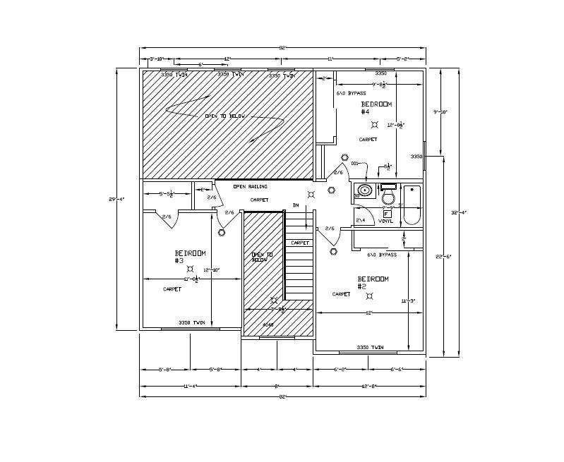126 Grimes Valley Road Property Photo 3