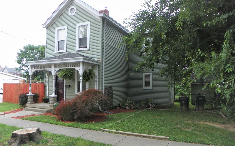 15 W Seventy Second Street Property Photo