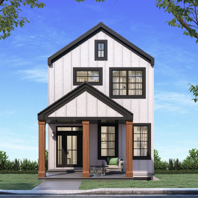 504 Delta Avenue Property Photo