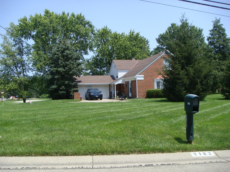 2182 Rolling Hills Boulevard Property Photo