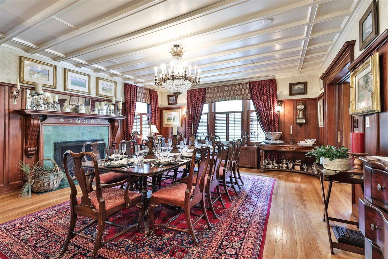 Hamilton W03 Real Estate Listings Main Image