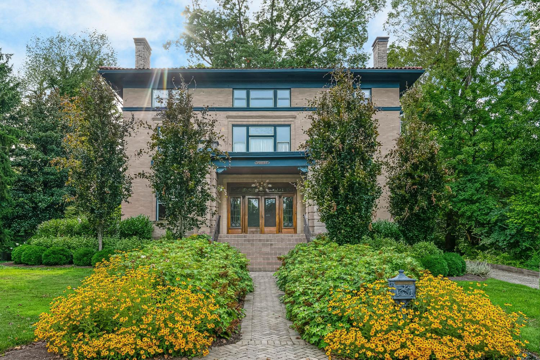 2923 Wold Avenue Property Photo 1