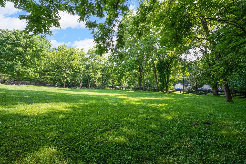 960 Walnut Street Property Photo 3