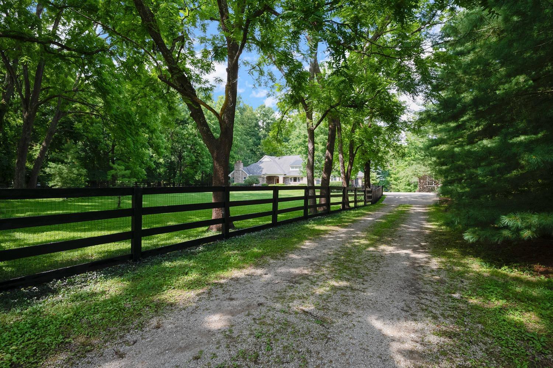 960 Walnut Street Property Photo 4